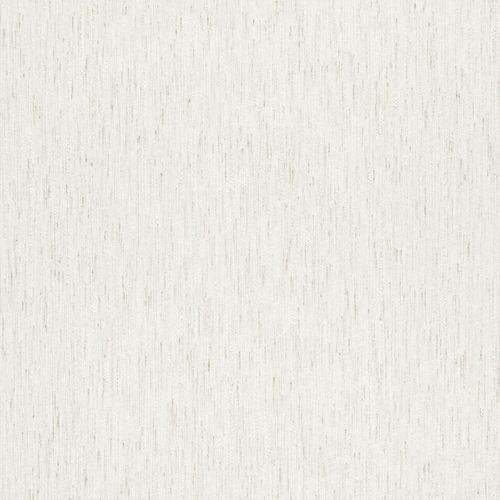 Textile Wallpaper mottled cream brown Rasch Textil Sky 082486 online kaufen