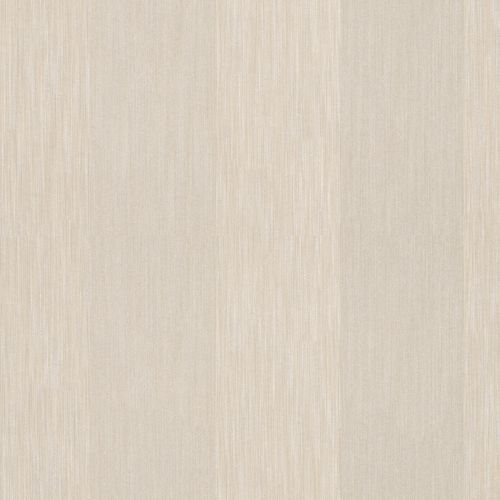 Textile Wallpaper striped beige Rasch Textil Sky 082509 online kaufen