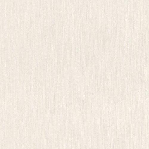 Textil Tapete Uni weiß Rasch Textil Sky 082530