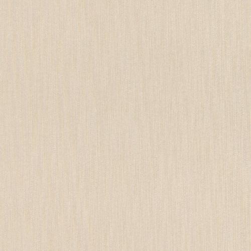 Textil Tapete Uni creme Rasch Textil Sky 082561 online kaufen