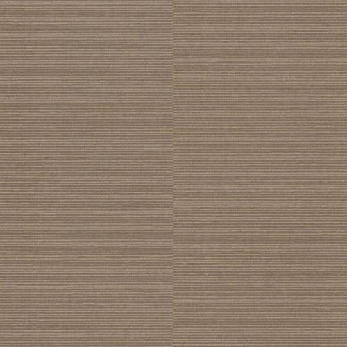Vlies Tapete Grafisch taupe gold Rasch Textil Palau 228600 online kaufen