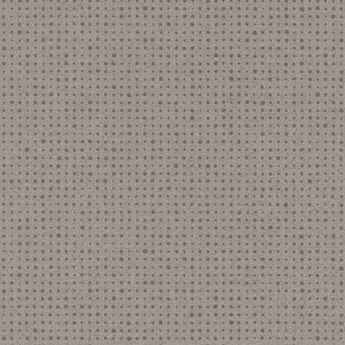 Wallpaper dotted silver grey World Wide Walls Palau 228860 online kaufen