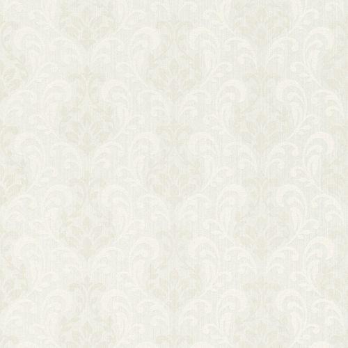 Tapeten Musterartikel 082394 online kaufen