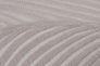 Impression Babara Schöneberger Cushion cover Waves cream 50x50cm 3