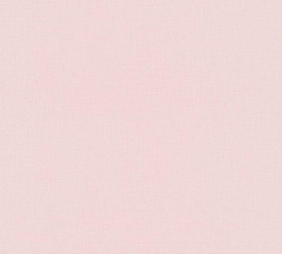 Vlies Tapete Einfarbig Meliert rosa AS Creation 36093-1 online kaufen