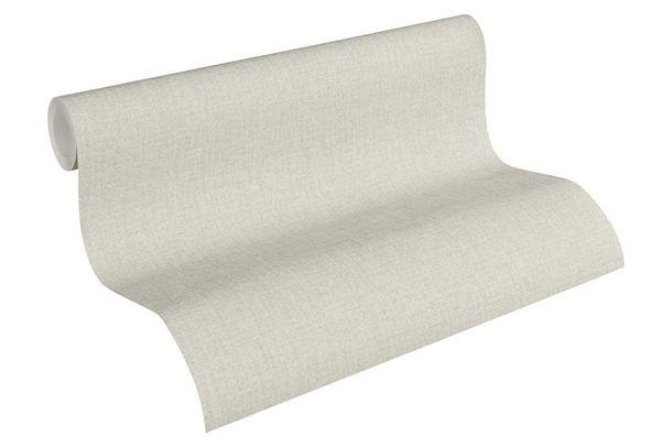 Tapete Vlies 36093-4 Uni-Design Strukturiert graubraun  online kaufen