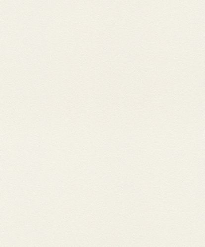 Wallpaper plain spangle silver glitter Rasch 523102 online kaufen