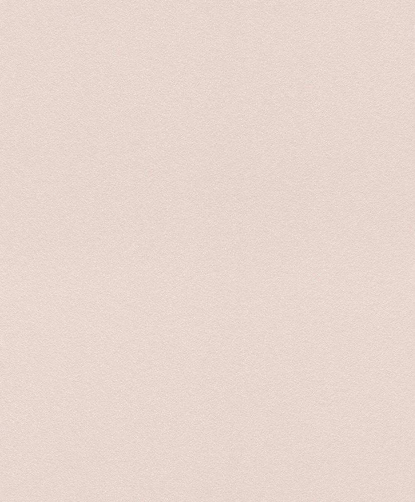 Rasch Vlies Tapete Glitter Rosa Silber Glitzer 523157