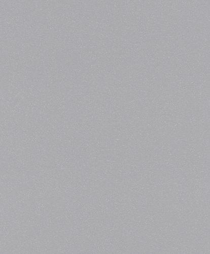 Rasch Vlies Tapete Glitter Grau Silber Glitzer 523164 online kaufen