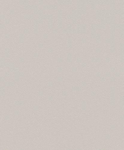 Wallpaper plain spangle greige silver glitter Rasch 523188 online kaufen