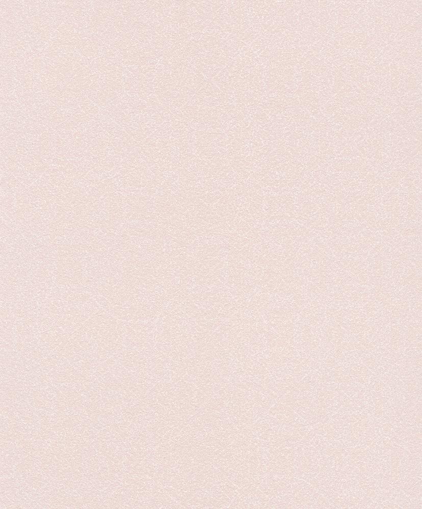 rasch vlies tapete rosa silber glitzer 523355. Black Bedroom Furniture Sets. Home Design Ideas