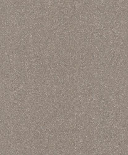 Rasch Vlies Tapete Taupe Bronze Glitzer 523362 online kaufen