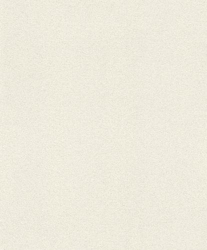 Rasch Vlies Tapete Flimmer Weiß Silber Glitzer 898231 online kaufen