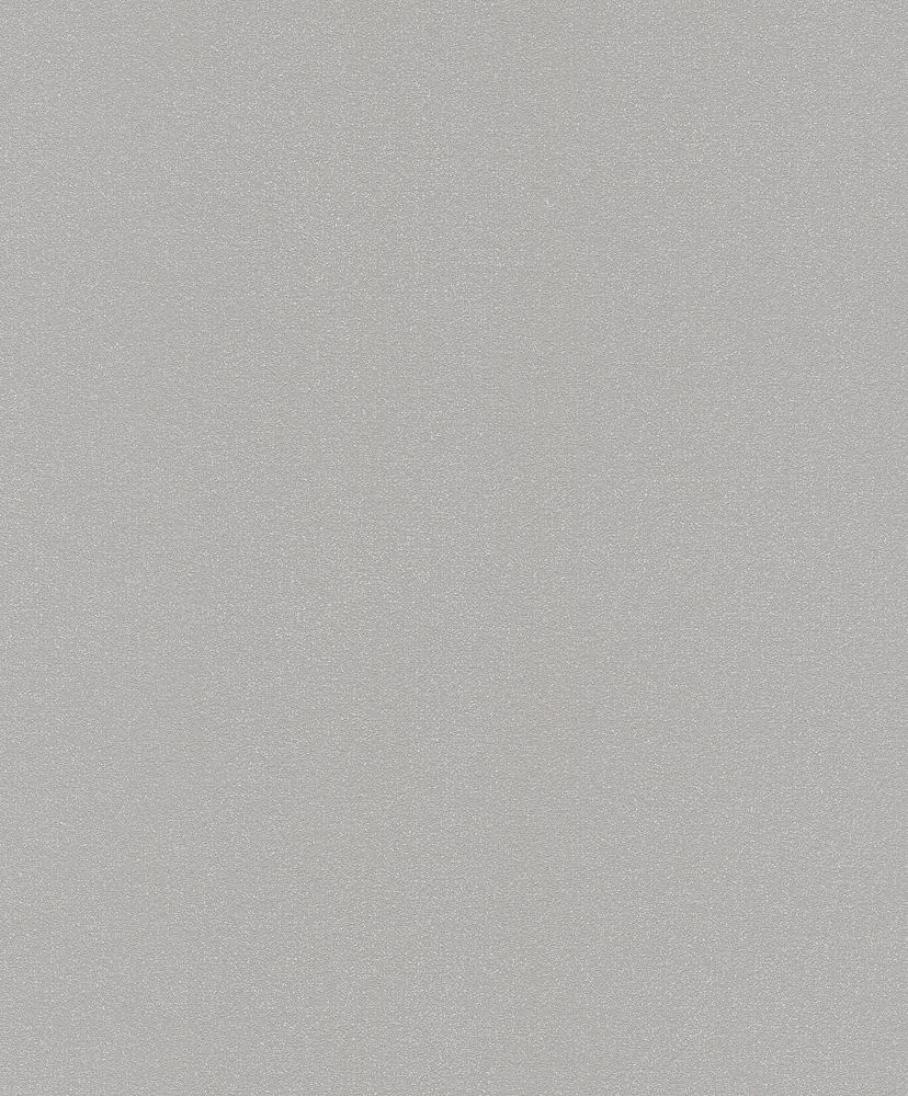 Rasch vlies tapete flimmer grau silber glitzer 898255 for Tapete glitzer grau