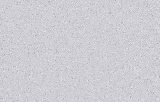 6 Rollen Erfurt Variovlies Style Struktur Tapete Glattvlies 90m² online kaufen