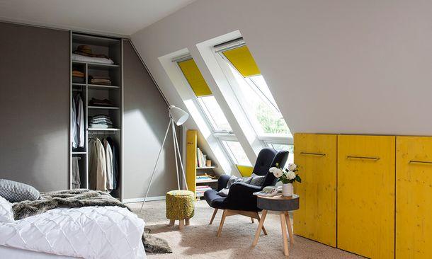 4 Rollen Erfurt Variovlies Reno Tapete Renoviervlies 30m² online kaufen
