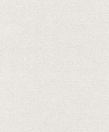 Paintable Wallpaper texture style Rasch 119404 online kaufen