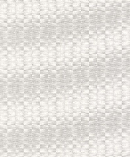 Paintable Wallpaper lines striped style Rasch 119602 online kaufen