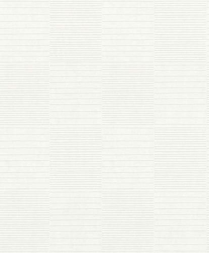 Paintable Wallpaper lines texture style Rasch 124200 online kaufen