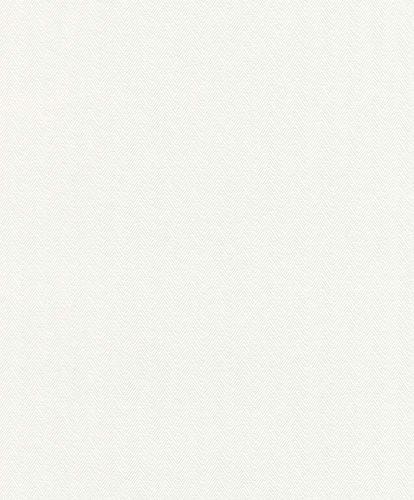 Paintable Wallpaper fish bone texture style Rasch 125627 online kaufen