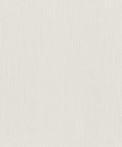 Paintable Wallpaper scratch texture style Rasch 125702 online kaufen