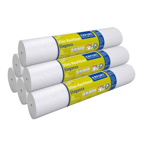 Non-Woven Woodship Ingrain Wallpaper Elegance 6 Rolls