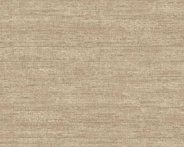 Wallpaper Daniel Hechter tinged design beige brown 36130-3 online kaufen
