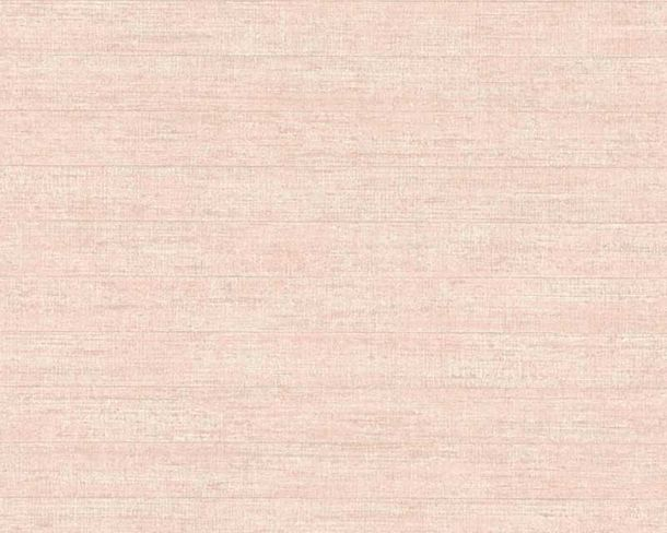 Wallpaper Daniel Hechter tinged design rose 36130-4 online kaufen