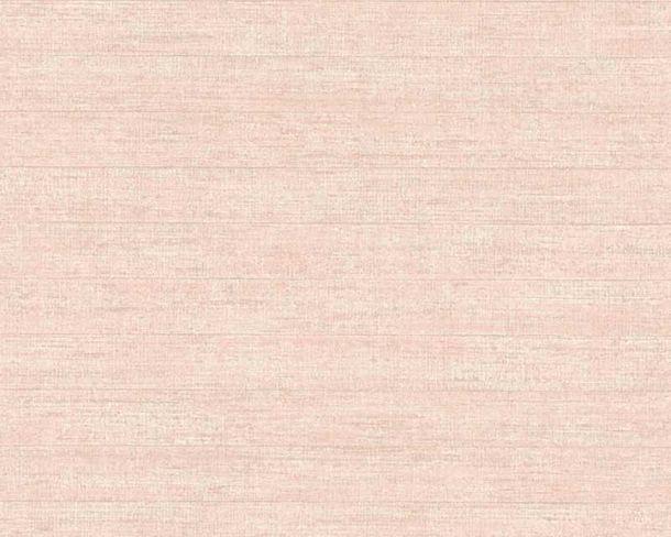 Tapete Vlies Daniel Hechter Meliert rosa 36130-4 online kaufen