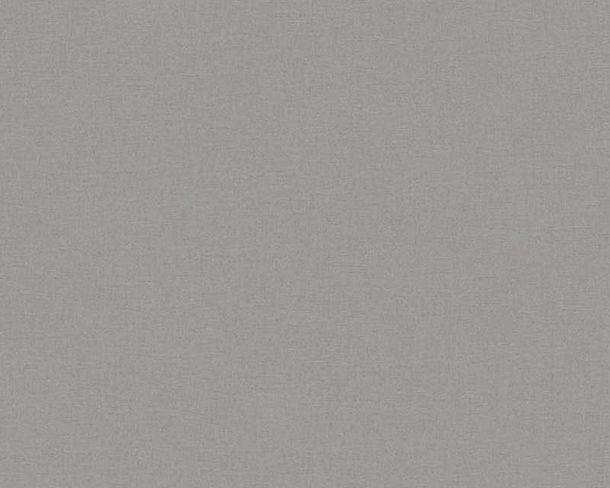 Tapete Vlies Daniel Hechter Uni Textil anthrazit 36263-4 online kaufen