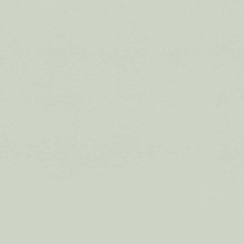 Tapete Vlies Kinderzimmer 138923 Einfarbig grün online kaufen