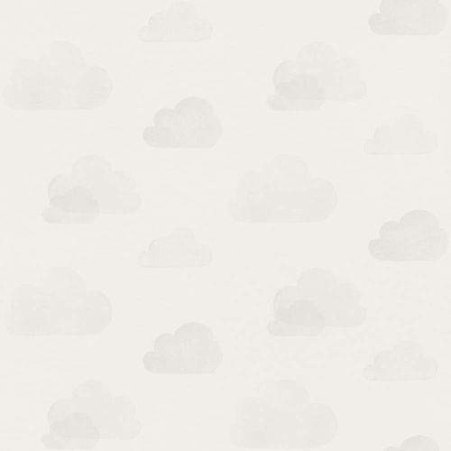 Wallpaper child Clouds Sky white light grey 138945 online kaufen