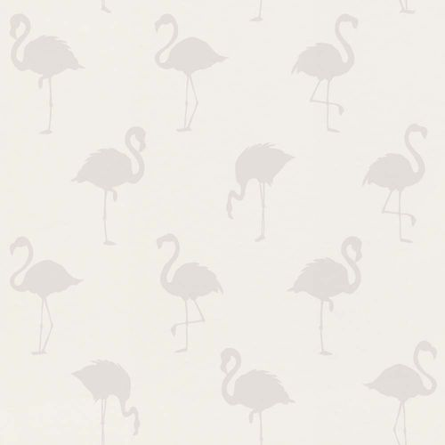 Wallpaper Sample 038917 buy online