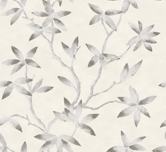 Wallpaper Sample 200700 buy online