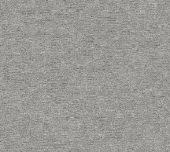 Vlies Tapete Uni Struktur dunkelgrau AS Creation 36315-4 online kaufen