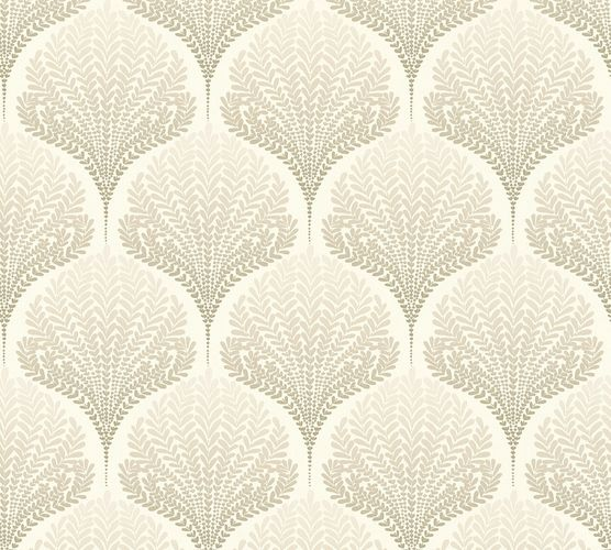 Wallpaper Sample 36310-3 buy online