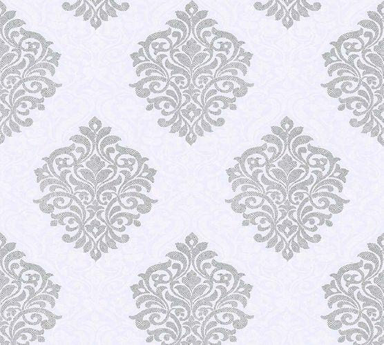 Vlies Tapete Barock flieder Glanz Architects Paper 32480-2 online kaufen