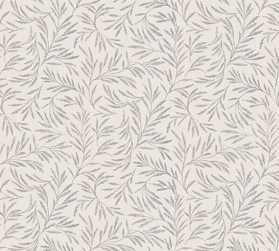 Non-Woven Wallpaper floral pink Architects Paper 33326-2 online kaufen