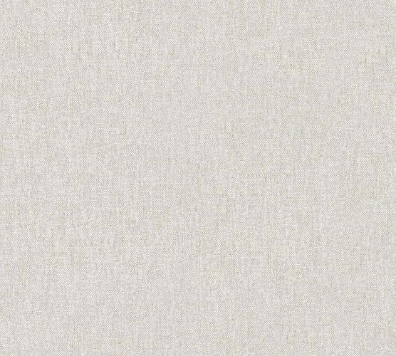 Vlies Tapete Textil Design creme Architects Paper 33374-1