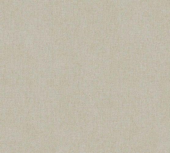 Vlies Tapete Textil Design beige Architects Paper 33374-3 online kaufen