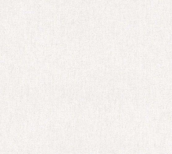 Vlies Tapete Textil Designl rosa Architects Paper 33374-7