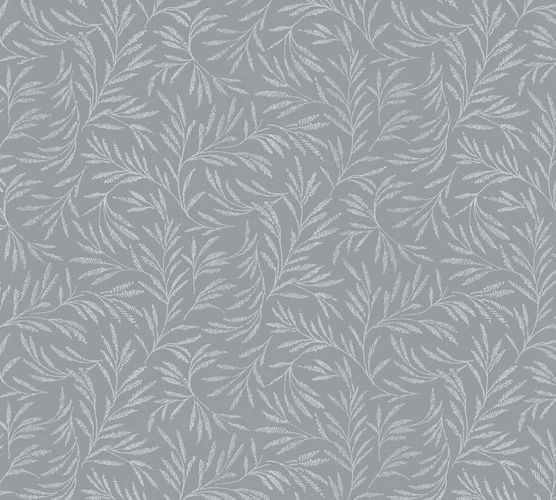 Wallpaper Sample 33326-4 buy online