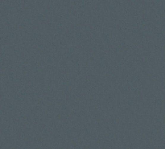 Tapeten Musterartikel 33372-6 online kaufen