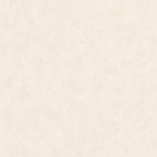 Vlies Tapete Putz-Optik creme Rasch Textil 061000 online kaufen