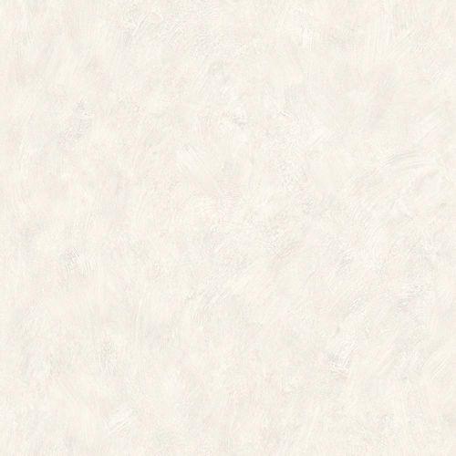 Vlies Tapete Putzoptik cremeweiß Rasch Textil 061001 online kaufen