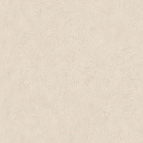 Vlies Tapete Putzoptik cremebeige Rasch Textil 061003 online kaufen