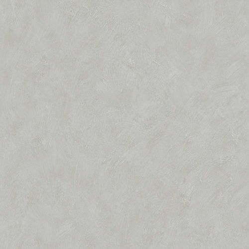 Vliestapete Putz-Optik helltaupe World Wide Walls 061007