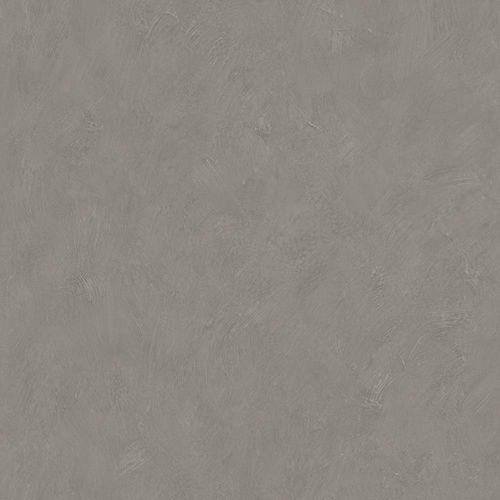 Vliestapete Putz-Optik taupe World Wide Walls 061008