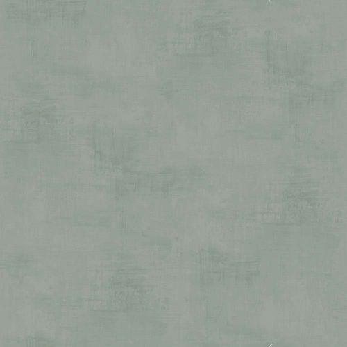Vlies Tapete Betonoptik grün Rasch Textil 061019 online kaufen
