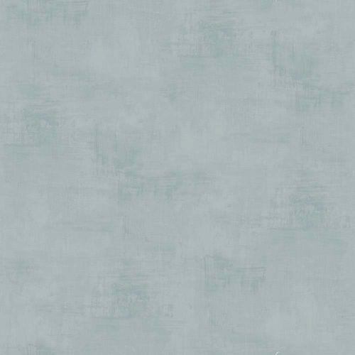Vliestapete Betonoptik hellblau World Wide Walls 061020